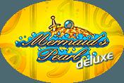 Mermaids Pearl Deluxe