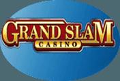 Игровой автомат Grand Slam