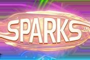 Игровой автомат Sparks
