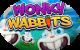 Игровые автоматы Wonky Wabbits