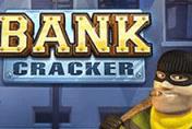 Игровой автомат Грабитель Банков