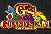Игровой автомат Гранд Слэм