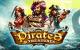 Игровой автомат Пиратские Сокровища