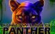 Игровой автомат Крадущаяся Пантера