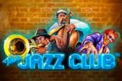 Игровой автомат Джаз-Клуб