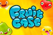 Игровой автомат Fruit Case в интернет клубе Вулкан Старс