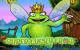 Игровой автомат Super Lucky Frog на официальном сайте Vulcan Stars