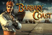 Игровой автомат Пиратский Берег