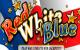 Игровой автомат Красный, Белый И Синий